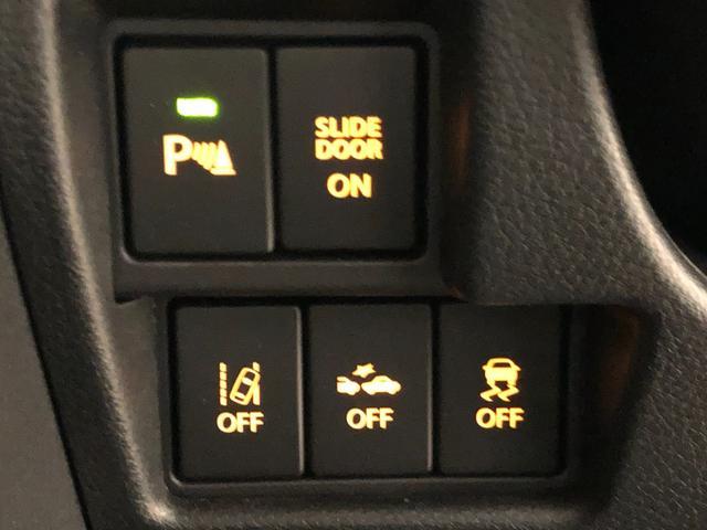 ハイブリッドX 衝突軽減B レーンキープアシスト 純正ナビ CD DVD フルセグTV 全方位C ドラレコ 純正1AW 両側パワースライドドア 右前席シートヒーター LEDヘッドライト オートライト コーナーセンサー(24枚目)