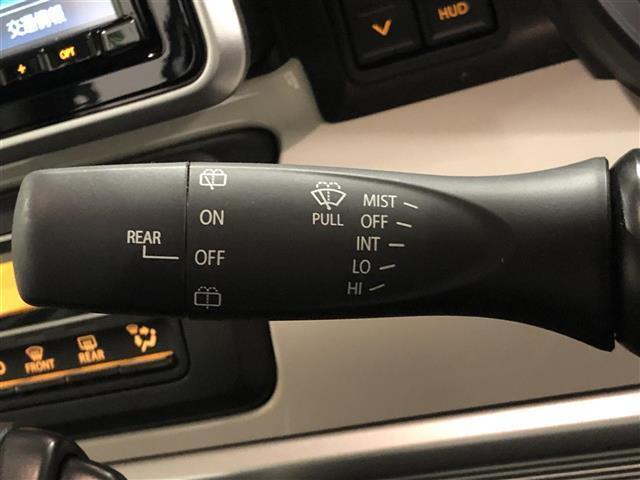 ハイブリッドX 衝突軽減B レーンキープアシスト 純正ナビ CD DVD フルセグTV 全方位C ドラレコ 純正1AW 両側パワースライドドア 右前席シートヒーター LEDヘッドライト オートライト コーナーセンサー(28枚目)