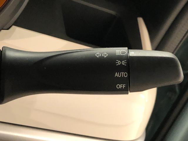 ハイブリッドX 衝突軽減B レーンキープアシスト 純正ナビ CD DVD フルセグTV 全方位C ドラレコ 純正1AW 両側パワースライドドア 右前席シートヒーター LEDヘッドライト オートライト コーナーセンサー(29枚目)