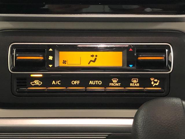 ハイブリッドX 衝突軽減B レーンキープアシスト 純正ナビ CD DVD フルセグTV 全方位C ドラレコ 純正1AW 両側パワースライドドア 右前席シートヒーター LEDヘッドライト オートライト コーナーセンサー(30枚目)