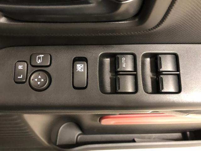 ハイブリッドX 衝突軽減B レーンキープアシスト 純正ナビ CD DVD フルセグTV 全方位C ドラレコ 純正1AW 両側パワースライドドア 右前席シートヒーター LEDヘッドライト オートライト コーナーセンサー(32枚目)