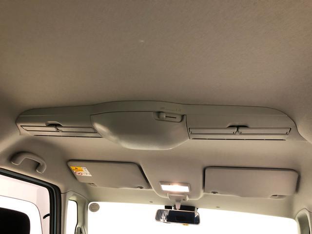 ハイブリッドX 衝突軽減B レーンキープアシスト 純正ナビ CD DVD フルセグTV 全方位C ドラレコ 純正1AW 両側パワースライドドア 右前席シートヒーター LEDヘッドライト オートライト コーナーセンサー(33枚目)