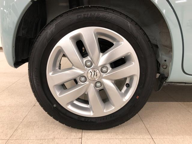 ハイブリッドX 衝突軽減B レーンキープアシスト 純正ナビ CD DVD フルセグTV 全方位C ドラレコ 純正1AW 両側パワースライドドア 右前席シートヒーター LEDヘッドライト オートライト コーナーセンサー(45枚目)