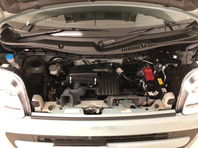 ハイブリッドX 衝突軽減B レーンキープアシスト 純正ナビ CD DVD フルセグTV 全方位C ドラレコ 純正1AW 両側パワースライドドア 右前席シートヒーター LEDヘッドライト オートライト コーナーセンサー(49枚目)