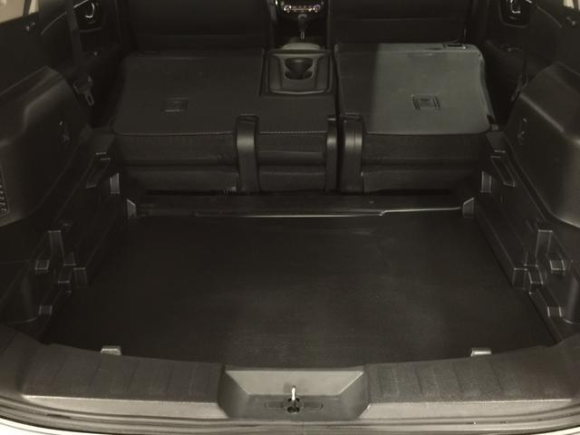 20Xi 衝突軽減ブレーキ レーンキープアシスト プロパイロット プッシュスタート 純正ナビ 全方位カメラ パワーバックドア 純正18インチAW LEDヘッドライト オートライト フォグライト(15枚目)