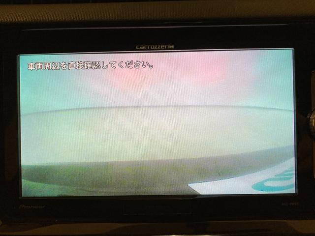 S 社外ナビ(カロッツェリア)バックカメラ ETC ウィンカーミラー シャーク型アンテナ フロアマット ドアバイザー キーレスキー(3枚目)