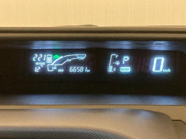 S 社外ナビ(カロッツェリア)バックカメラ ETC ウィンカーミラー シャーク型アンテナ フロアマット ドアバイザー キーレスキー(31枚目)