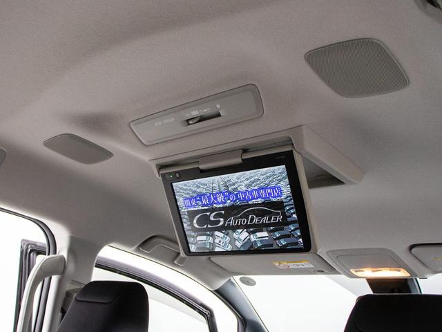 ZS 煌II 後席モニター/両側自動ドア/純正9インチナビ/整備記録6枚/バックカメラ/アイドリングストップ/ビルトインETC/セーフティセンス/プリクラッシュセーフティ/LDA/ATハイビーム/LEDヘッドライト(6枚目)