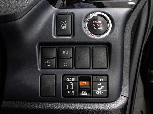 ZS 煌II 後席モニター/両側自動ドア/純正9インチナビ/整備記録6枚/バックカメラ/アイドリングストップ/ビルトインETC/セーフティセンス/プリクラッシュセーフティ/LDA/ATハイビーム/LEDヘッドライト(9枚目)