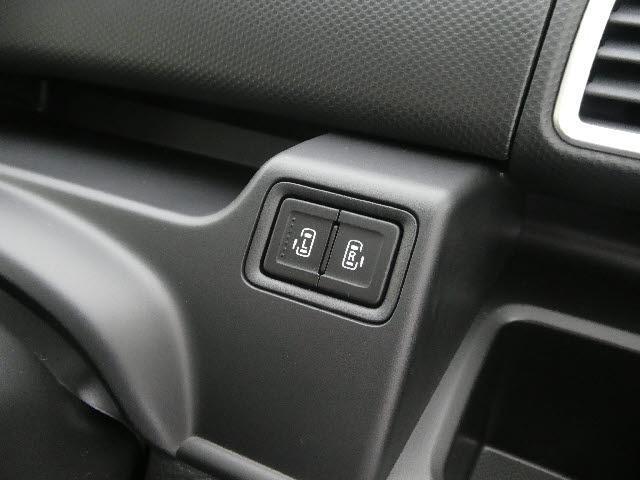 ★コーティング★お車には、必須のコーティングも自社工場にて施工致します。ご要望に応じて、3グレードからお選びいただけます。
