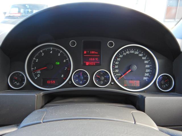 「フォルクスワーゲン」「VW トゥアレグ」「SUV・クロカン」「埼玉県」の中古車22