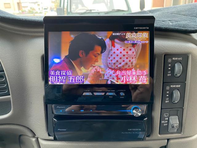 「シボレー」「シボレーアストロ」「ミニバン・ワンボックス」「埼玉県」の中古車30