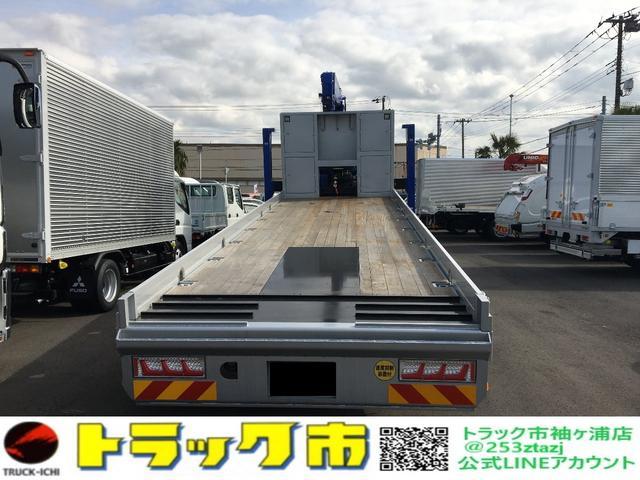 ビップオート トラック市袖ケ浦店の掲載をご覧頂き誠に有難う御座います。当社では高品質、厳選したお車を多数ご案内させて頂きます。truck@vipauto.co.jp