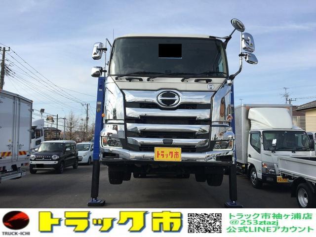 全国納車可能です!お気軽にお問合せください!TEL0438-64-000・truck@vipauto.co.jp