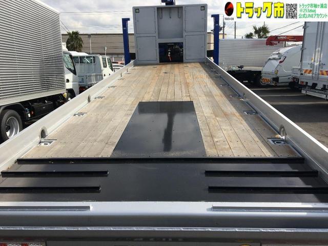 当社は東京海上保険も扱っております。お客様にあったプランをご提案させて頂きます。TEL0438-64-0002・truck@vipauto.co.jp