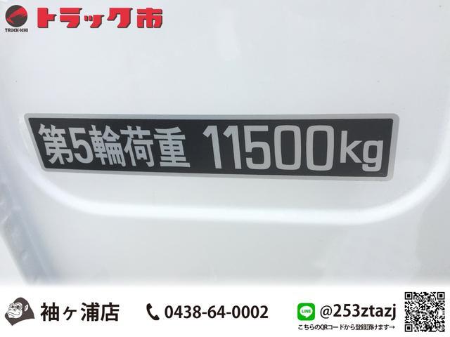 ローン・リースのご利用可能です!TEL0438-64-0002・truck@vipauto.co.jp