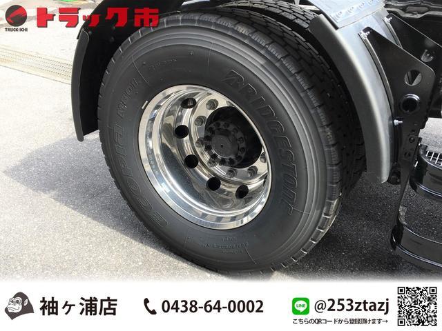 より詳しい内容に関してはお気軽にお問合せください。TEL0438-64-0002・・truck@vipauto.co.jp公式ラインアカウントID@253ztazjまでお願い致します。