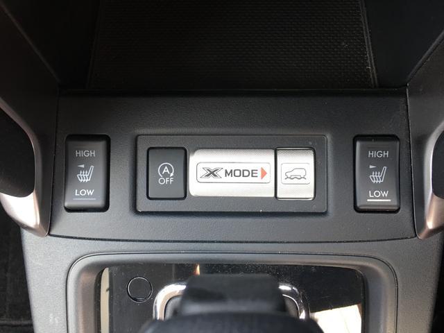 4WD ワンオーナー スペアキー(7枚目)
