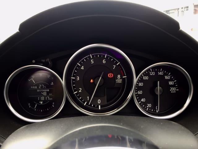 「マツダ」「ロードスター」「オープンカー」「熊本県」の中古車19