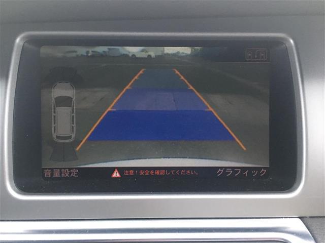 「アウディ」「アウディ Q7」「SUV・クロカン」「熊本県」の中古車6
