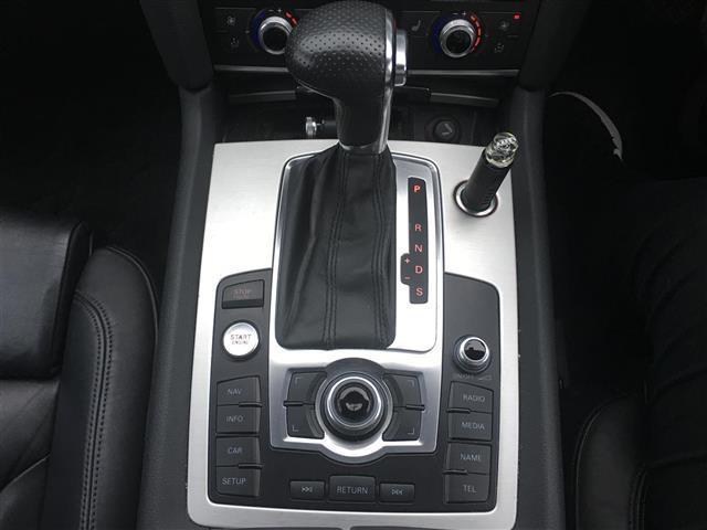 「アウディ」「アウディ Q7」「SUV・クロカン」「熊本県」の中古車7