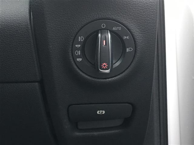 「アウディ」「アウディ Q7」「SUV・クロカン」「熊本県」の中古車18