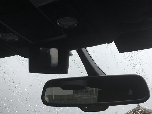 「アウディ」「アウディ Q7」「SUV・クロカン」「熊本県」の中古車20