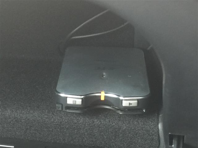 「ジャガー」「ジャガー Xタイプ」「セダン」「熊本県」の中古車6