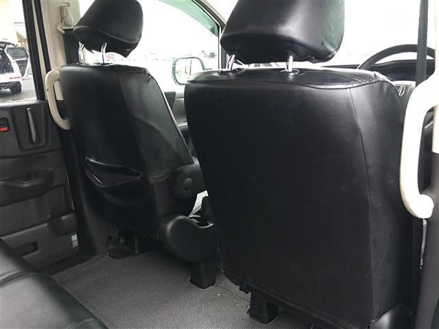 「ホンダ」「ステップワゴン」「ミニバン・ワンボックス」「熊本県」の中古車15