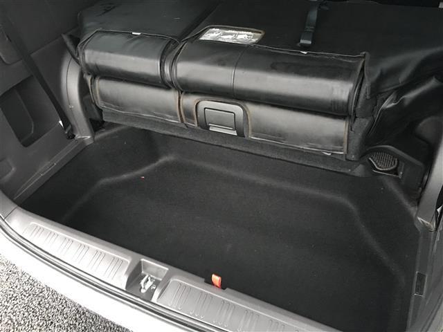 「ホンダ」「ステップワゴン」「ミニバン・ワンボックス」「熊本県」の中古車17