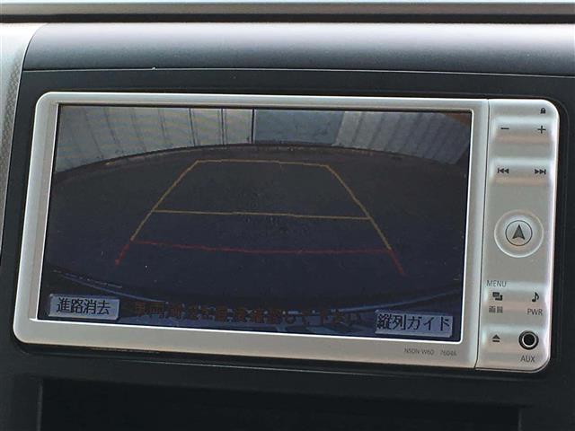 240X ナビ Bカメラ パワスラ ETC HID(4枚目)