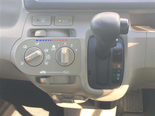 「ホンダ」「ライフ」「コンパクトカー」「熊本県」の中古車7