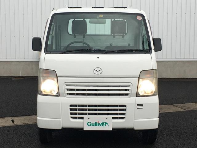 「マツダ」「スクラムトラック」「トラック」「熊本県」の中古車14