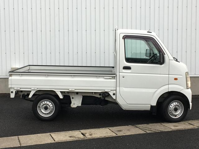 「マツダ」「スクラムトラック」「トラック」「熊本県」の中古車15