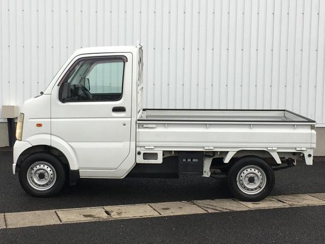 「マツダ」「スクラムトラック」「トラック」「熊本県」の中古車17