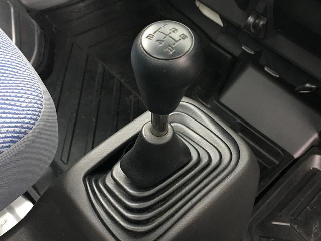 「ホンダ」「アクティトラック」「トラック」「熊本県」の中古車8