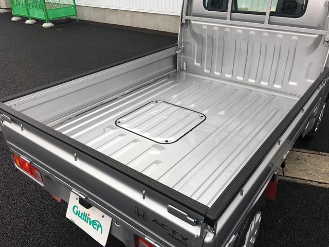 「ホンダ」「アクティトラック」「トラック」「熊本県」の中古車13