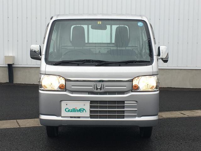 「ホンダ」「アクティトラック」「トラック」「熊本県」の中古車14