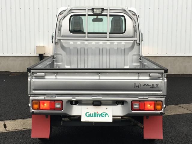「ホンダ」「アクティトラック」「トラック」「熊本県」の中古車16