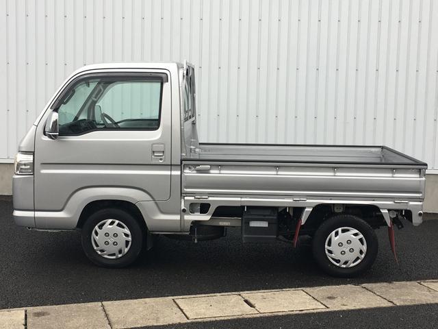 「ホンダ」「アクティトラック」「トラック」「熊本県」の中古車17
