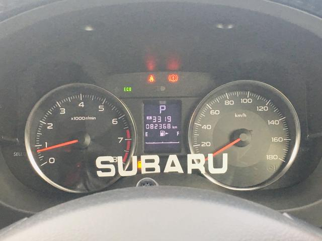「スバル」「インプレッサ」「コンパクトカー」「熊本県」の中古車11