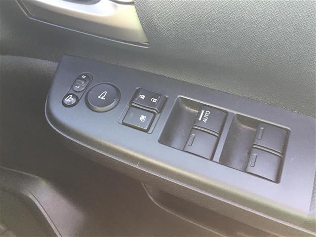 「ホンダ」「ステップワゴンスパーダ」「ミニバン・ワンボックス」「熊本県」の中古車11