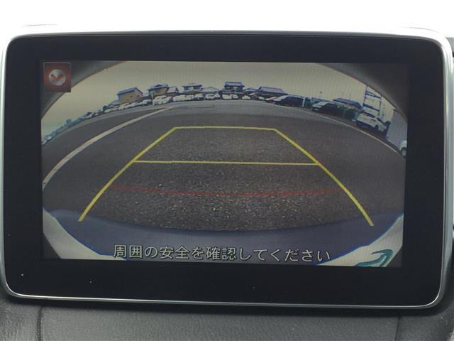 「マツダ」「CX-3」「SUV・クロカン」「熊本県」の中古車3
