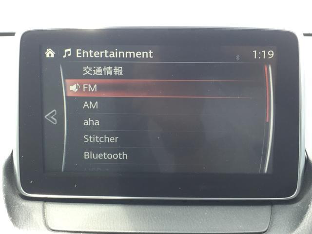 「マツダ」「CX-3」「SUV・クロカン」「熊本県」の中古車23