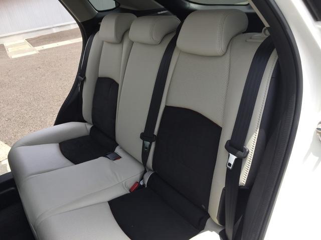 「マツダ」「CX-3」「SUV・クロカン」「熊本県」の中古車44