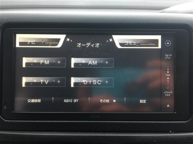 「トヨタ」「ウィッシュ」「ミニバン・ワンボックス」「熊本県」の中古車21