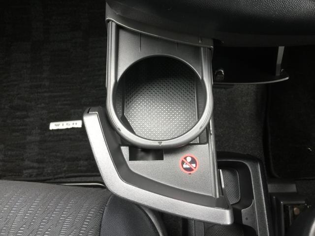 「トヨタ」「ウィッシュ」「ミニバン・ワンボックス」「熊本県」の中古車29