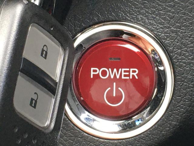 「ホンダ」「ヴェゼル」「SUV・クロカン」「熊本県」の中古車4