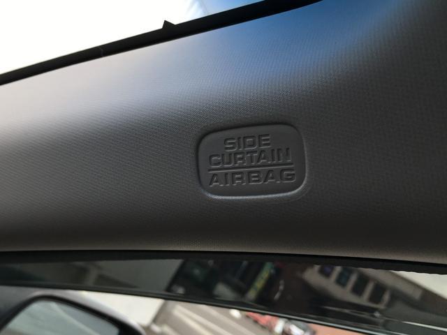 「ホンダ」「ヴェゼル」「SUV・クロカン」「熊本県」の中古車35