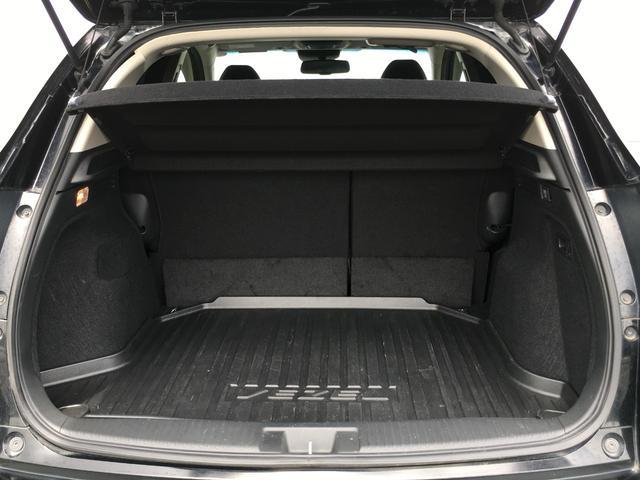 「ホンダ」「ヴェゼル」「SUV・クロカン」「熊本県」の中古車45